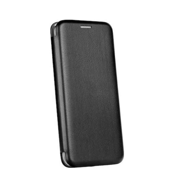 ΘΗΚΗ SAMSUNG GALAXY J5 2016 SMART MAGNET BOOK ΜΑΥΡΟ