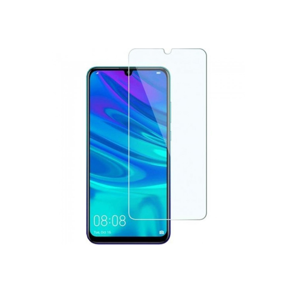 Tempered Glass 9H (0.33MM) για HUAWEI P SMART 2019/2020