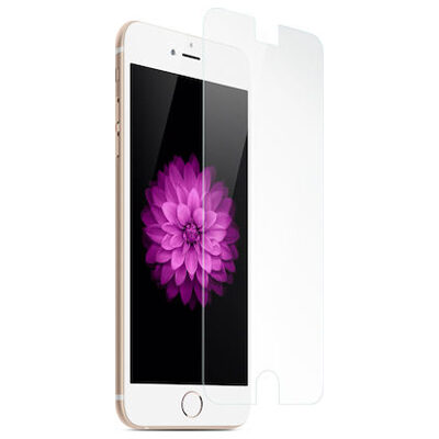 Tempered Glass 9H (0.33MM) TGC-0056, για iPhone 6