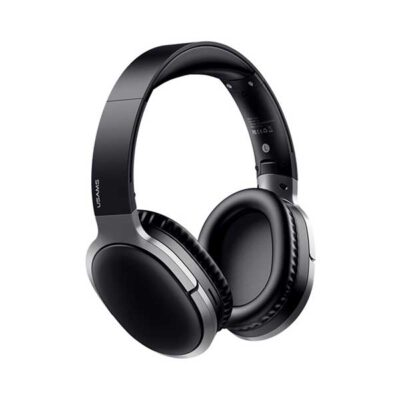 Ασύρματα Ακουστικά US-YN001 Wireless Noise Cancelling Headphones