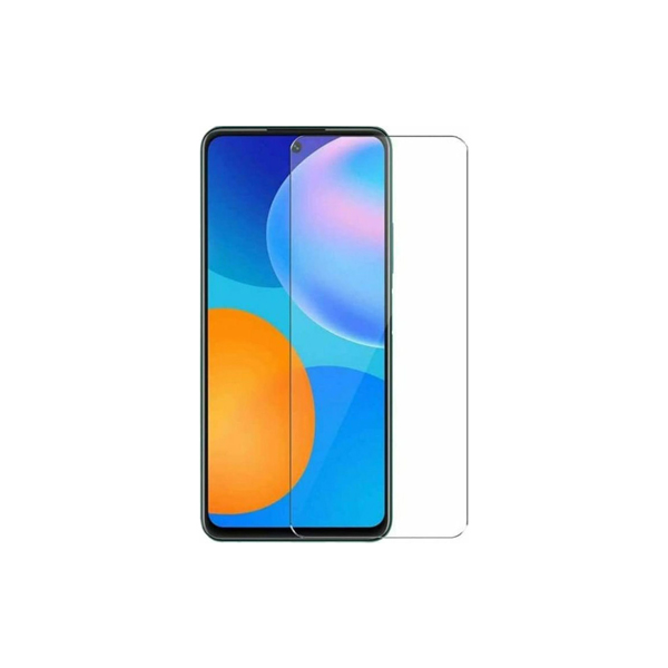 Tempered Glass 9H (0.33MM) για HUAWEI P SMART 2021