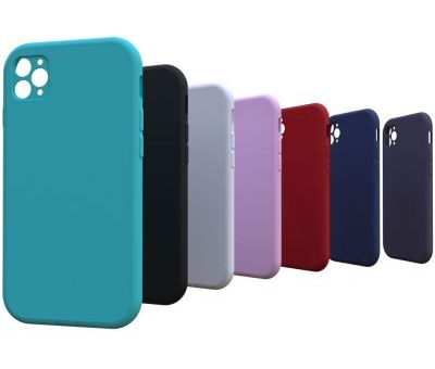 soft-cover-case-matte-finish-with-glossy-edges